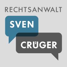 Logo_Sven_216_214